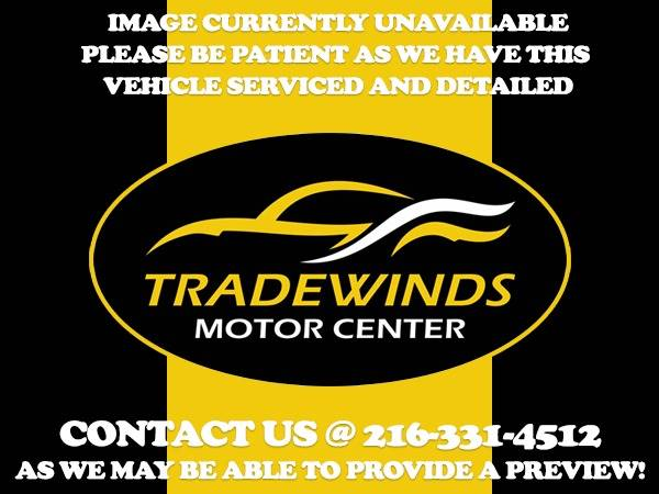 2010 CHEVROLET EQUINOX LT for sale at Tradewinds Motor Center